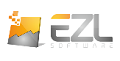 EZL Software Coupon Codes