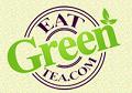 Eat Green Tea Coupon Codes