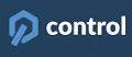 Getcontrol.co Coupon Codes