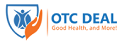 OTCDEAL.com Coupon Codes