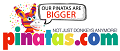 Pinatas.com Discount Codes