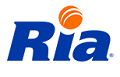 Ria Money Transfer Promo Codes