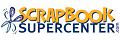 Scrapbook Supercenter Coupon Codes
