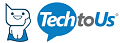 TechtoUs Coupon Codes