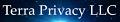 Terra Privacy Coupon Codes