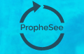PropheSee Coupon Codes