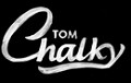 Tom Chalky Coupon Codes