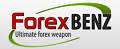 ForexBenz Coupon Codes