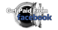 GetPaidFromFB.com Coupon Codes