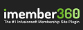 iMember360 Coupon Codes