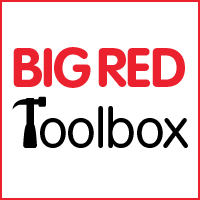 Big Red Toolbox AU Coupon Codes