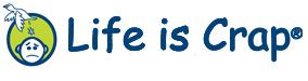 LifeIsCrap.com Coupon Codes
