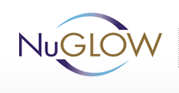 NuGlow Skincare Coupon Codes