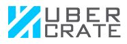 Ubercrate Coupon Codes