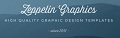 Zeppelin Graphics Coupon Codes