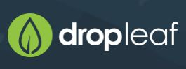 Dropleaf.io Coupon Codes