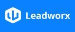 Leadworx Coupon Codes