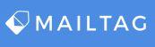 MailTag.io Coupon Codes