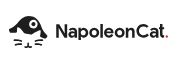 NapoleonCat Coupon Codes
