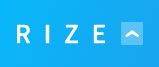 Rizemoney Coupon Codes