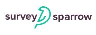 SurveySparrow Promo Codes