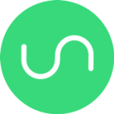 Unito.io Coupon Codes