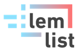 Lemlist Coupon Codes