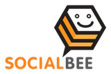SocialBee.io Coupon Codes