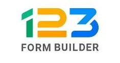 123FormBuilder Coupon Codes