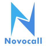 Novocall Coupon Codes