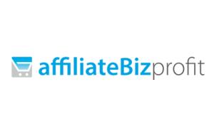 AffiliateBizProfit Coupon Codes