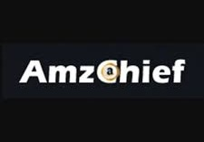 AmzChief Coupon Codes
