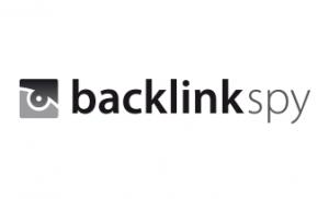 BacklinkSpyApp Coupon Codes
