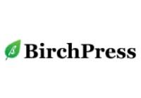 BirchPress Discount Codes