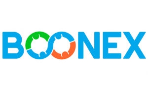 Boonex Coupon Codes
