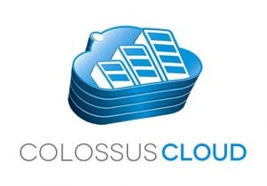 ColossusCloud Coupon Codes