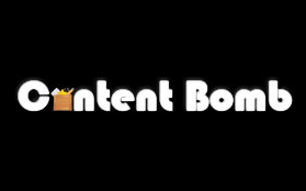 Content Bomb Coupon Codes