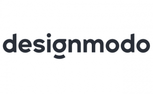 Designmodo Coupon Codes