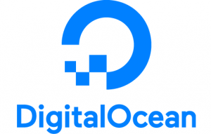 DigitalOcean Promo Codes