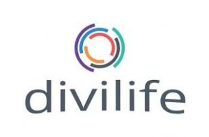 Divi Life Coupon Codes