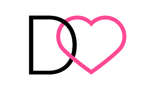 Divi Lover Coupon Codes