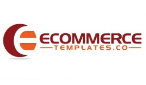 Ecommerce Templates Coupon Codes