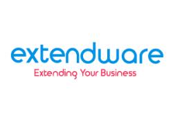 Extendware Coupon Codes