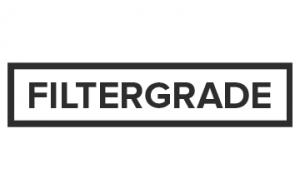 FilterGrade Coupon Codes