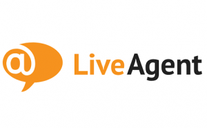 LiveAgent Coupon Codes