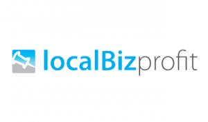 LocalBizProfit Coupon Codes