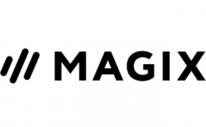 Magix Coupon Codes