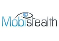 Mobistealth Coupon Codes