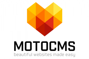 MotoCMS Coupon Codes