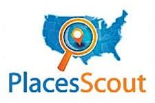 Places Scout Coupon Codes